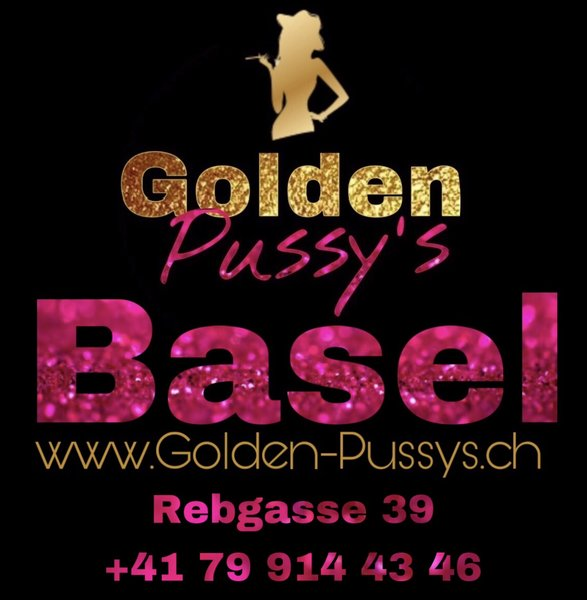 Model Top Swiss escort, Studio Golden Pussys